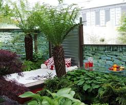 easy inexpensive landscaping ideas design ideas u0026 decors