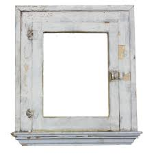 Antique Bathroom Medicine Cabinets - salvaged antique bathroom medicine cabinet with mirror early part