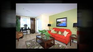 apartment awesome apartments for rent in hampton decor color