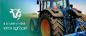 chambre d agriculture du loir et cher aides et subventions agriculture politiques publiques