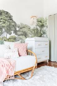 487 best for the nursery images on pinterest nursery ideas baby