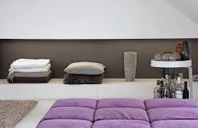 Wohnzimmer M El Design Awesome Hm Wohnung In Wien Design Destilat Images Home Design