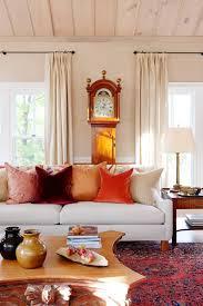 Sarah Richardson Dining Room by Sarah U0027s House 3 Sarah Richardson Design