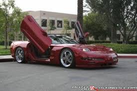 2000 corvette c5 for sale corvette for sale 2000 chevrolet corvette for sale