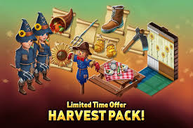 thanksgiving vacation package shop heroes forums