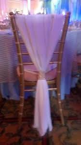 chair sash rental chair sash rental 1 00 wedding ideas sell wedding