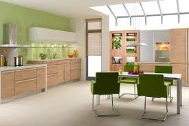 kitchen garden plants kitchen gardening kitchen with garden garden
