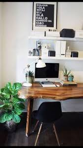 Offices Designs Interior by How To Create The Perfect Office Space Now On Www Hiimkelly Com