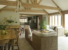 garages with rooms above border oak oak framed houses oak