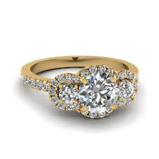 3 engagement ring expensive engagement rings with premium diamonds fascinating diamonds