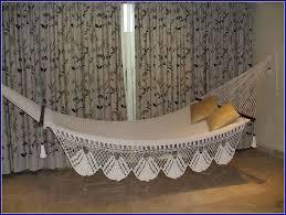 Indoor Hammock With Stand Indoor Hammock Bed