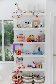 host a kids halloween party fashionable hostess fashionable
