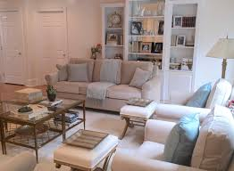 south shore decorating blog new project design reveal neutral
