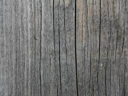 Gray Laminate Flooring Free Images Plank Floor Hardwood Wood Background Old Tree