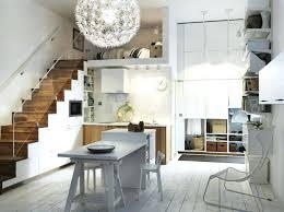 k che einzelelemente modular kitchen sink marcusredden