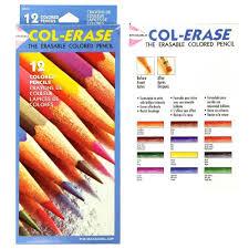 prismacolor colored pencils home carpe diem markers prismacolor color pencils