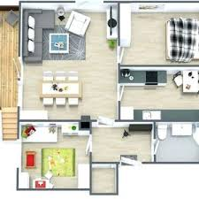 zen house floor plan modern zen house design with floor plan philippines japanese