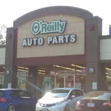 o reilly auto parts check engine light o reilly auto parts 17 reviews auto parts supplies 32411
