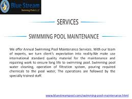 Swimming Pool Companies by Find The Best Swimming Pool Companies Dubai