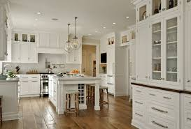 best ways to make your kitchen ready for resale