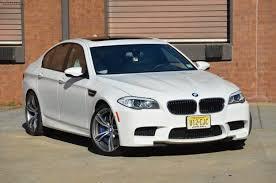 2013 bmw m5 6mt review u2022 autotalk