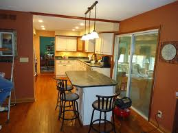kitchen remodeling experts in kokomo in upgrade today
