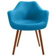 chaise bleue chaise anssen bleue découvrez nos chaises anssen bleues pas chères