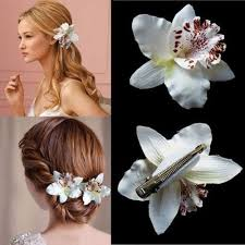 hair decorations bridal hair decoration with flowers hair decorations fresh