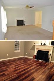 kensington laminate flooring formaldehyde