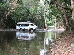 cairns car guide cairns australia tourist maker