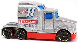 kenworth logo big rig 81mm 1989 1999 wheels newsletter