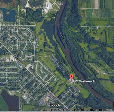 Google Map Michigan by 2 West Michigan Golf Courses Seek Chapter 11 Bankruptcy Mlive Com