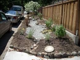 garden design garden design with rain gardens uamp other simple