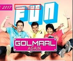download mp3 free new song kpop 2017 golmaal again 2017 hindi movie mp3 song free download golmaal again