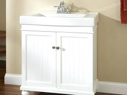 Bathroom Cabinet Design 28 Bathroom Vanity Cabinet Gilriviere Within Vanities Designs 15