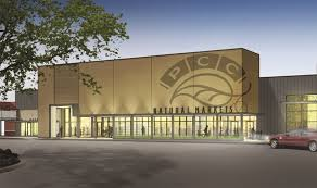 Home Design Story Expand Pcc Will Expand To The South With Burien Location The Seattle Times