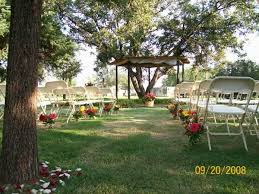 lubbock wedding venues simple wedding venues lubbock tx b58 in images collection m58 with