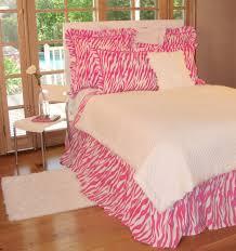 pink teen bedding girls comforters and bedspreads stipple teen