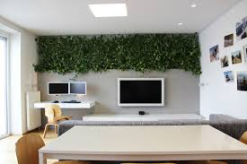 Wall Planters Indoor by Impressive Indoor Wall Planters Decorating Ideas Images In Spaces