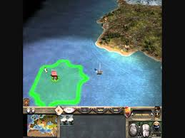 South America Map Quiz Game by Medieval 2 Total War How To Get To America Youtube