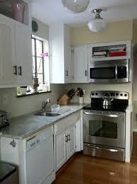 small kitchen design ideas uk kitchen design for small indian house small kitchen garden design