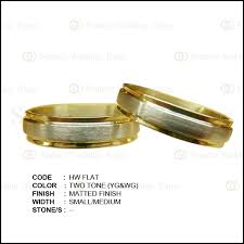 wedding ring price wedding ring suppliers the missus