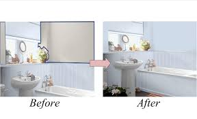 design solution online paint color tool home design 2 sell
