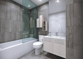 designed bathrooms bathroom remodel ideas designs prosource wholesale luxurious condo