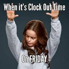 Friday Memes 18 - happy friday meme that will make best weekend betameme