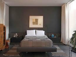 bedroom astonishing modern ceiling fan ideas engaging grey