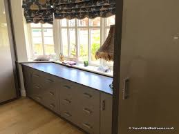bay window bedroom furniture fitted bedroom furniture is it right for you