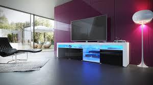 Wohnzimmerschrank H Sta Nauhuri Com Tv Schrank Weiß Hochglanz Ikea Neuesten Design