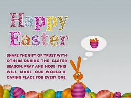 happy easter sayings quotes for cards happy easter