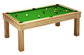 dining room poker table fusion modern pool tables design to show the modernity ruchi designs